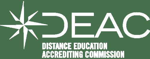 DEAC-1