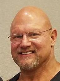Joseph Ladnier