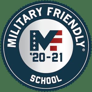 MFS20_School_1200x1200