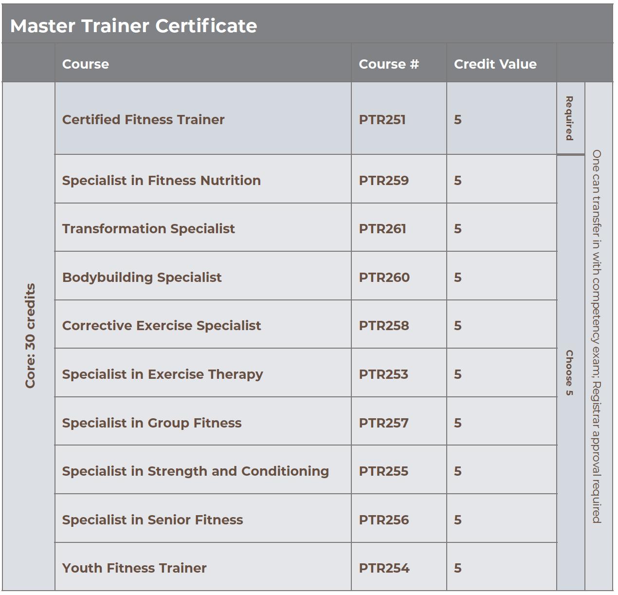 master-trainer-courses