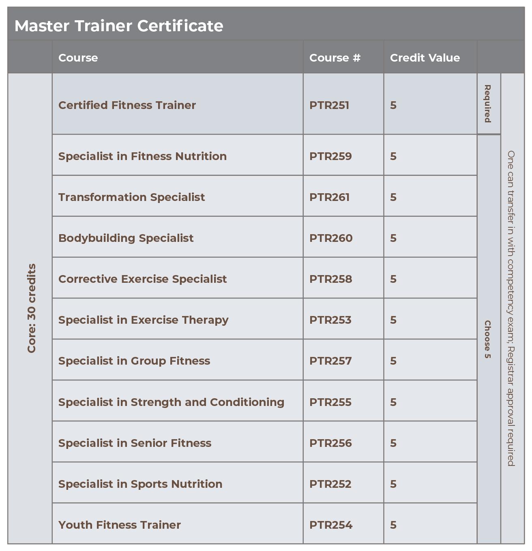 master-trainer-curriculum