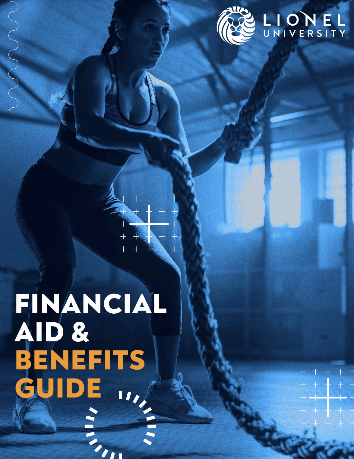 Lionel-aid-guide-cover